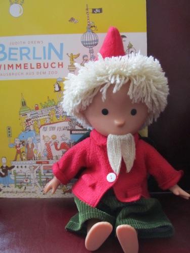 03_Sandmann Buch Berlin 2