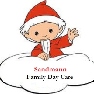copy-sandmann-family-day-care2.jpg