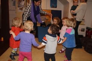 Dancing_0912