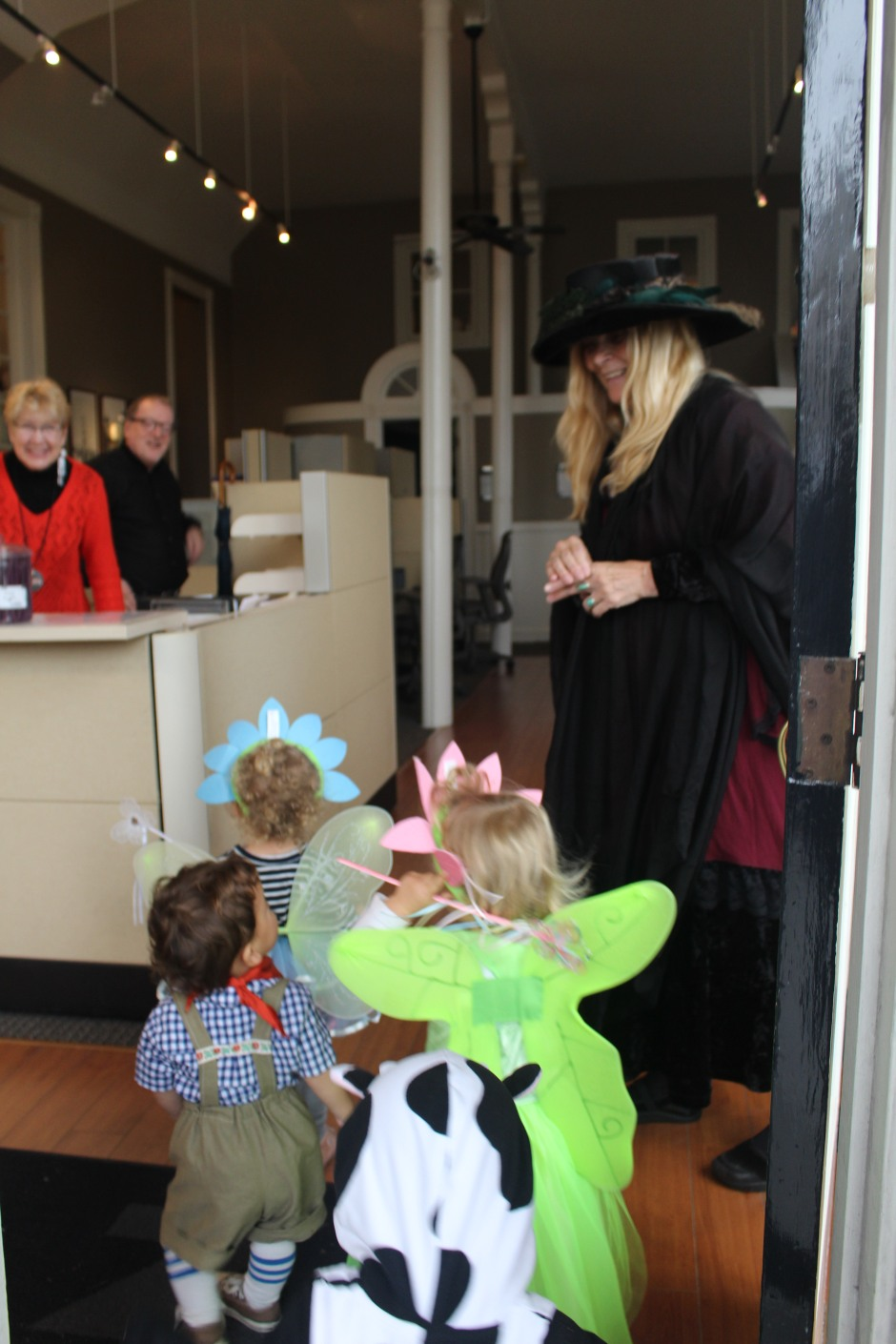 Trick-or-Treat 8_8323